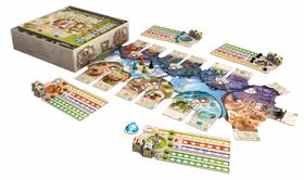Dice Forge – Bild 3