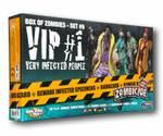 Zombicide VIP 1 #9 001