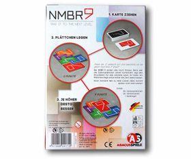 NMBR 9 – Bild 2