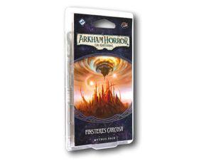 Arkham Horror LCG: Finsteres Carcosa - Mythos-Pack (Carcosa-6) – Bild 1