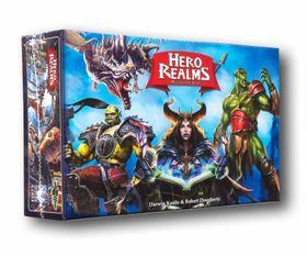 Hero Realms – Bild 1