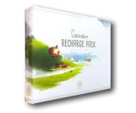 Charterstone Recharge Pack – Bild 1