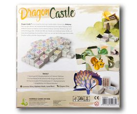 Dragon Castle – Bild 2