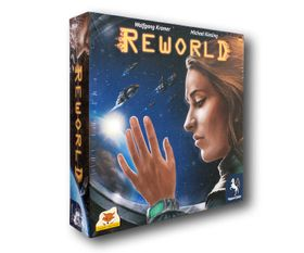 Reworld – Bild 1