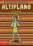 Altiplano - Der Reisende 001