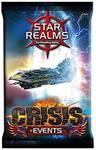 Star Realms Crisis Events Erweiterung