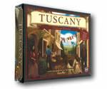 Tuscany Essential Edition 001