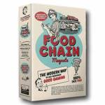 Food Chain Magnate 001