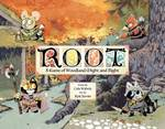 Root 001