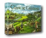 Clans of Caledonia 001