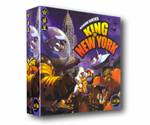 King of New York 001