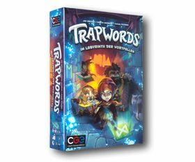 Trapwords – Bild 1