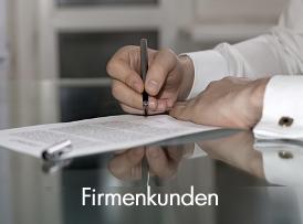 Großhandel für Einzelhandel und Juweliere - Manschettenknöpfe Händler / Produzent / Hersteller