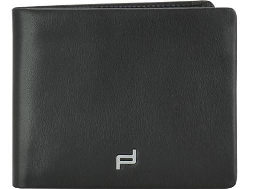 aa2935432da0b Porsche Design Touch Leder Brieftasche H8 Porsche Geldbeutel