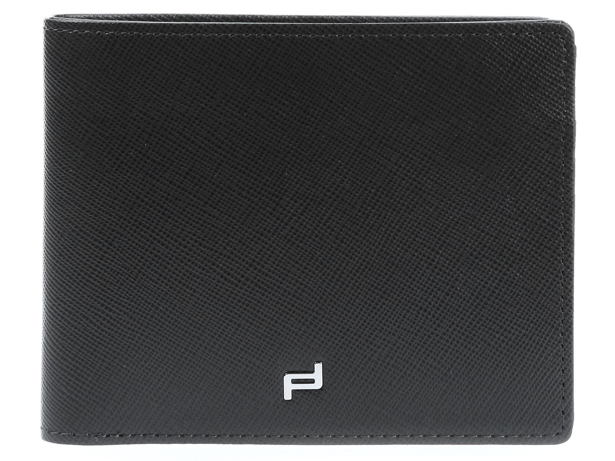 porsche design geldb rse wallet h8 saffiano porsche geldbeutel. Black Bedroom Furniture Sets. Home Design Ideas