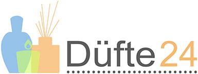 duefte24.de
