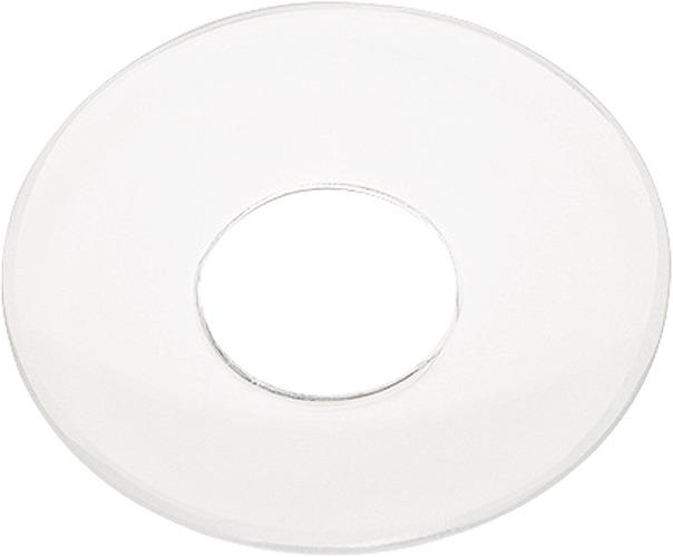 2 Glastropfschalen für Lichterengel 528/7 von Wendt & Kühn