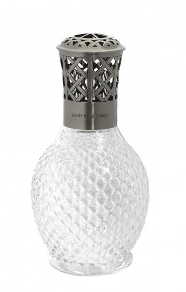 Flacon L'Originelle von Lampe Berger Paris