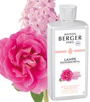 Provence-Rose / Rose Intemporelle 1000 ml von Lampe Berger