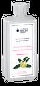 Asiatischer Blütenzauber / Délicat Osmanthus 500 ml von Lampe Berger