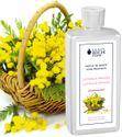 Liebliche Mimose / Lumineux Mimosa 1000 ml von Lampe Berger