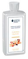 Kandierte Früchte / Fruits Secs 500 ml von Lampe Berger