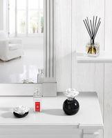 Raumduft Cube Anti Küchengerüche No2 grün/zitronig von Parfum Berger