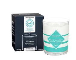 Duftkerze Linie funktional Anti Badgerüche No2 blumig/aromatisch von Parfum Berger
