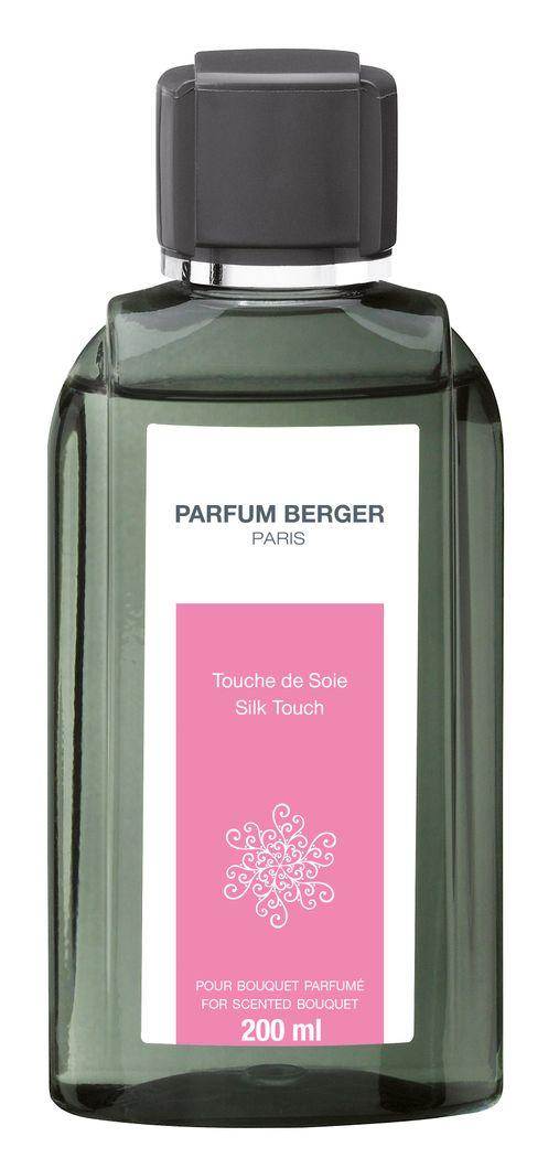 Refill Parfumbouquet Seidige Berührung / Touche de Soie von PARFUM BERGER