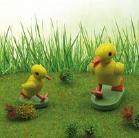 Osterset 4 - 2 Figuren von Wendt & Kühn