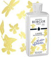 Premium-Kollektion Lolita Lempicka 500 ml von Lampe Berger