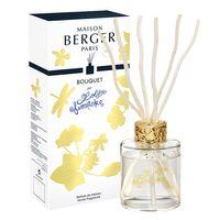 Parfumbouquet klein Transparent Premium-Kollektion Lolita Lempicka von Parfum Berger