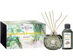 Raumduft Diffuser Set Immersion mit Litchi Paradis von Maison Berger