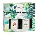 Refill Parfumbouquet Duopack Immersion +2 Stäbchen von PARFUM BERGER