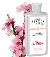 Sanfte Kirschblüte / Fleurs de Cerisier NEU 2019 1000 ml von Lampe Berger