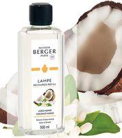 Summer Feeling / Coco Monoi 500 ml von Lampe Berger