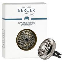 Auto-Diffusor Graphic mit Clipvorrichtung von Maison Berger