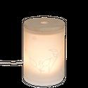 Aromadiffusor elektrisch DREAM von Maison Berger