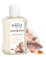 Refill AROMA DREAM für Aromadiffusor elektrisch von Maison Berger