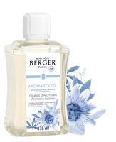 Refill AROMA FOCUS für Aromadiffusor elektrisch von Maison Berger