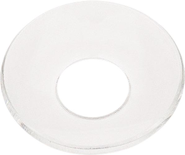 2 Glastropfschalen für Lichterengel 528/5 + 6 von Wendt & Kühn
