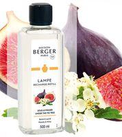 Feige / Sous le Figuier 500 ml von Lampe Berger