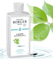 Sommerregen / Pluie d'été 500 ml von Lampe Berger