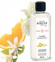 Orangenblüte / Fleur d'Oranger 500 ml von Lampe Berger