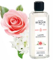 Paris Chic 500 ml von Lampe Berger