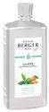 Grüner Tee / L'Instant Thé 1000 ml von Lampe Berger