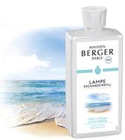 Vent de Ocean / Ocean Breeze 1000 ml von Lampe Berger