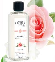 Paris Chic 1000 ml von Lampe Berger