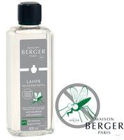 Anti Mücken / Anti Moustique neutral 1000 ml von Lampe Berger