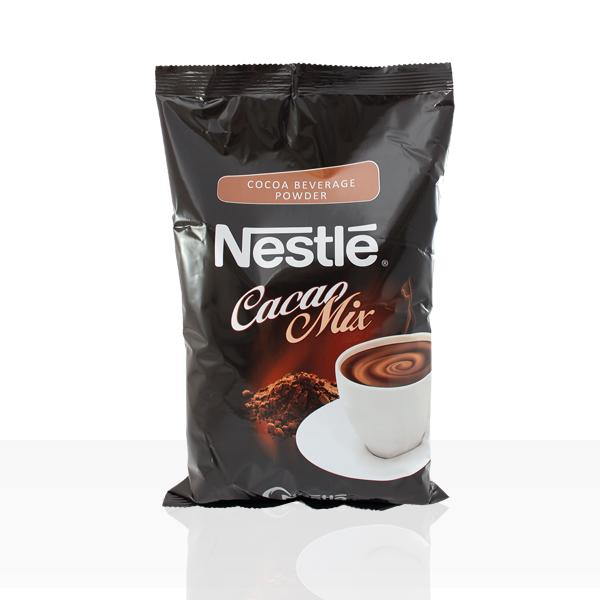 Nestle Nesquik Cacao Mix